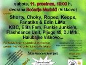 halubajski-hip-hop-rockdance-plakat