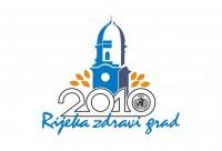 """Projekt """"Rijeka - zdravi grad"""""""