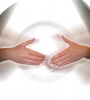 Ženske ruke