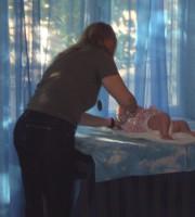 Bioterapija i djeca