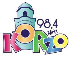 logo radio korzo