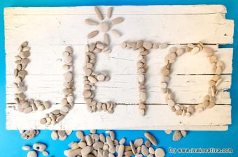 fotografija: www.ivakreativa.com