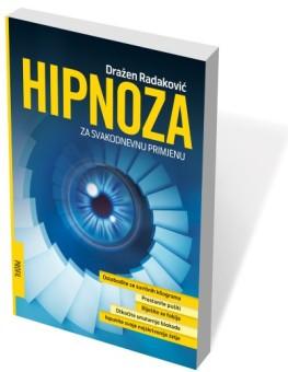 hipnoza-za-svakodnevnu-primjenu-knjiga