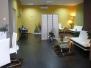 Biohealing Rijeka od 5.3.2012. bioterapije provodi na novoj adresi