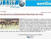 novi-list-objava